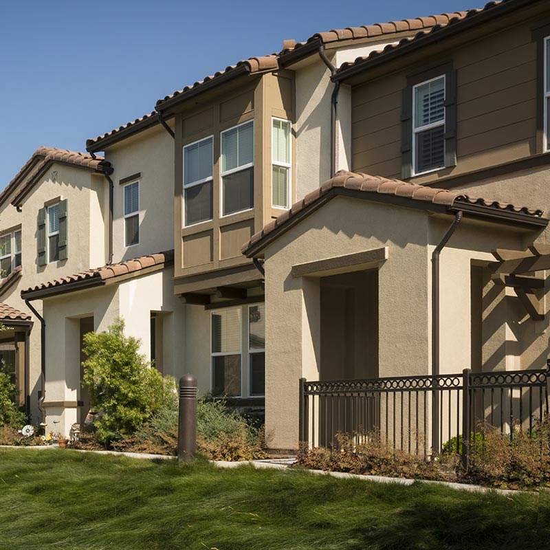 Wilson Meade - Multifamily Real Estate