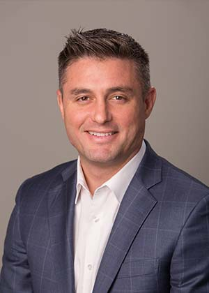 Michael Meade - Wilson Meade Commercial Real Estate