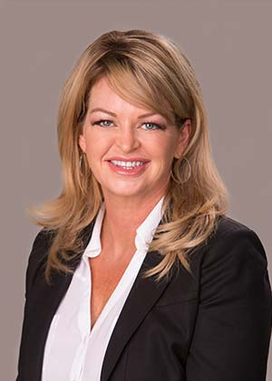 Heather Sharp - Wilson Meade Commercial Real Estate